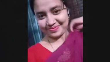 Bangladeshi Beautiful Married bhabi