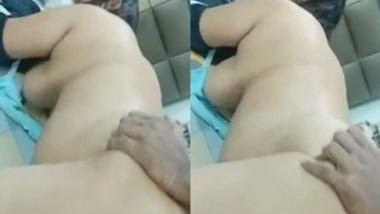 Famous Savi Bhabi Fucking In Doggy Style (Updates)