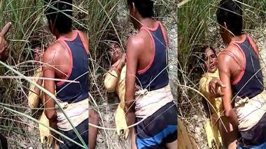 Bihari Randi sex MMS video
