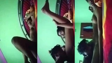 Bangla sex scandal video MMS