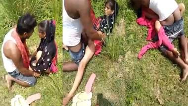 Bhojpuri group sex video leaked online