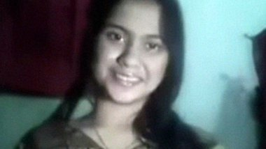 BD Barisal bhabhi ki nude selfie video leaked