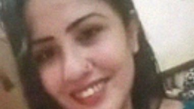 Hot Paki girl ki majedar stripping tease video