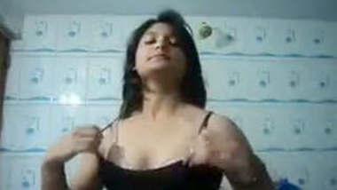 Bangladeshi Cute Girl Make Videoz For Lover 4 Clips Part 1