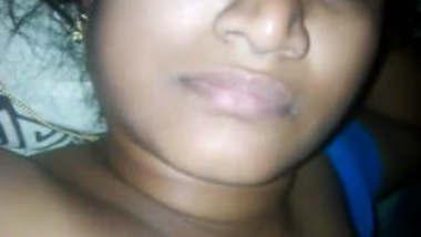 Desi sexy bhabhi fucking vdo