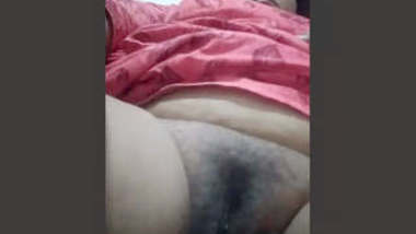 bangla Desi Hot Horny bhabhi