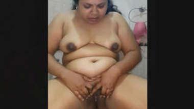 Desi Hot Bhabhi New Clip