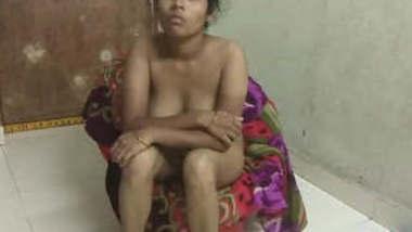Tamil bhabhi fucking new clip