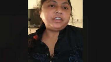 Sexy Desi Bhabhi video lacked