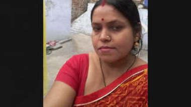 Bhabhi Nude Video Capture By Hidden Cam