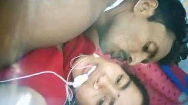 Hot Desi Couple Fucking 6 Clips Leaked Part 1