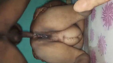 desi village bhabhi deep ass fuck with loud moaning
