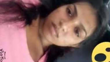 Hot SL Girl On Video Call