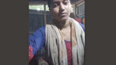 Bangladeshi Girl Leaked Videos Part 3