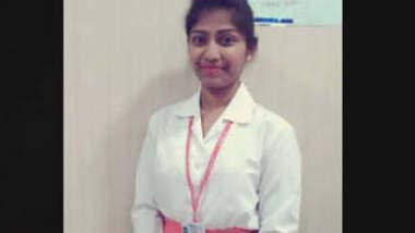Cute Telugu Girl Fucked