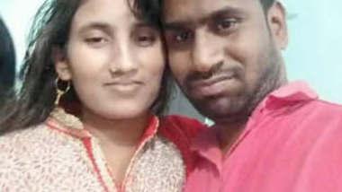 Delhi bhabhi with husband videos part 3