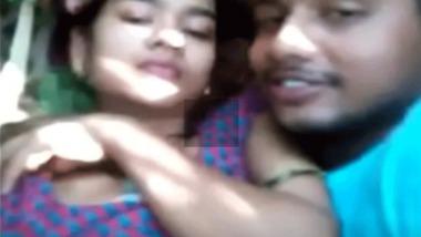 Assamese pussy fucking video