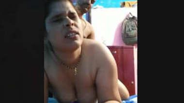 Indian Bihari Couple Fucking