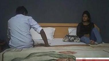 Sexy Indian Village Randi Hard Fucked in Hotel