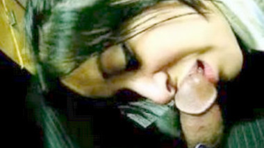 desi pretty bhabi sonali stripping kissing and enjoyed by lucky guy