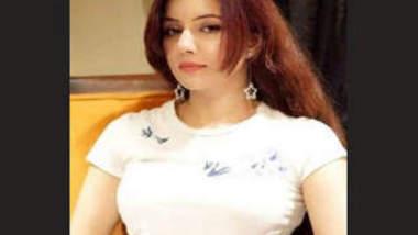 Pak Pop Singer Rabi Pirzada Nude 6 Clips Part 2