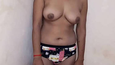Desi full open girl so sexy 1