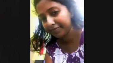 Bangali Girl Tumpa Before Bath Video