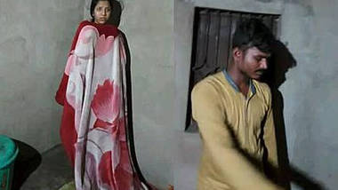 cought doing desi group sex
