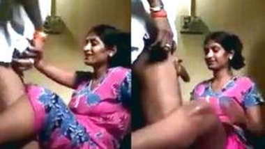 Desi village hot bhabi rita sex with her devar