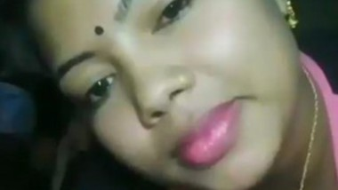 Horny Girl Made Hot Video for Boyfriend