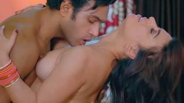 Open Marriage – KamaBaba Hindi Hot Web Series (S1E3)