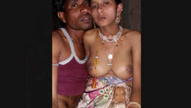 Indian wife Hard fucked by husband 1