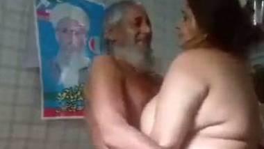 Baba sex lund sucking MMS