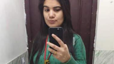 Hot Desi Bhabhi Nude Selfie Vids Part 4