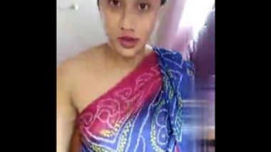 Desi dhaka girl, all videos Part 14
