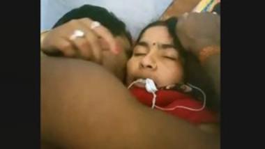 Bhabi fucking hard