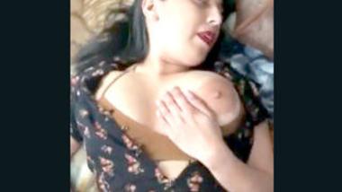 Desi sexy aunty big pussy fucking