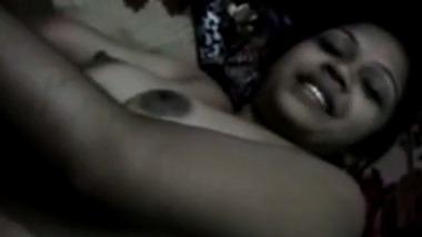 Indian teen girl nude – MMS video