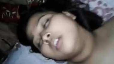 Desi tamil bbw bhabi nice pussy fucking