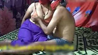 hot sugandha bhabhi blowjob and hard fuck