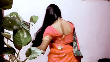 Desi village bhabi ruba fucking with devar ,video 3