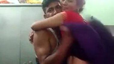Telugu aunty fucked by rocket cock guy