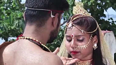 Desi paid kamasutra full movie , first time on net free