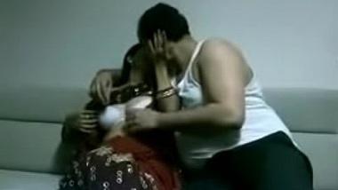 Bihari kaamwali ko saree mai mastram fuck ka desi porn