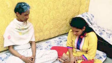 Indian wife ki chudai paid video 3