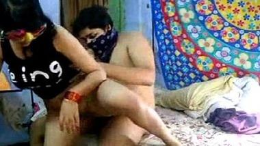 Hindustani sundar girl se sambhog ka Indian porn video