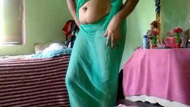 Poonam bhabi nice fucking
