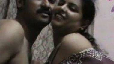 Jija Sali sex at home video from Odia