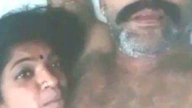 Mallu aunty blowjob uncle sex