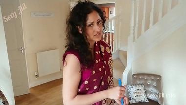 Jaipur mai friend ki bibi se de dana dan sex masti bf